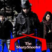 shooter_shortfilm1b.jpg