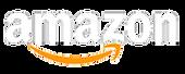 amazon_logo_bianco_trasparente200x80.png