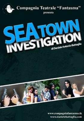 SeaTown Investigation.jpeg