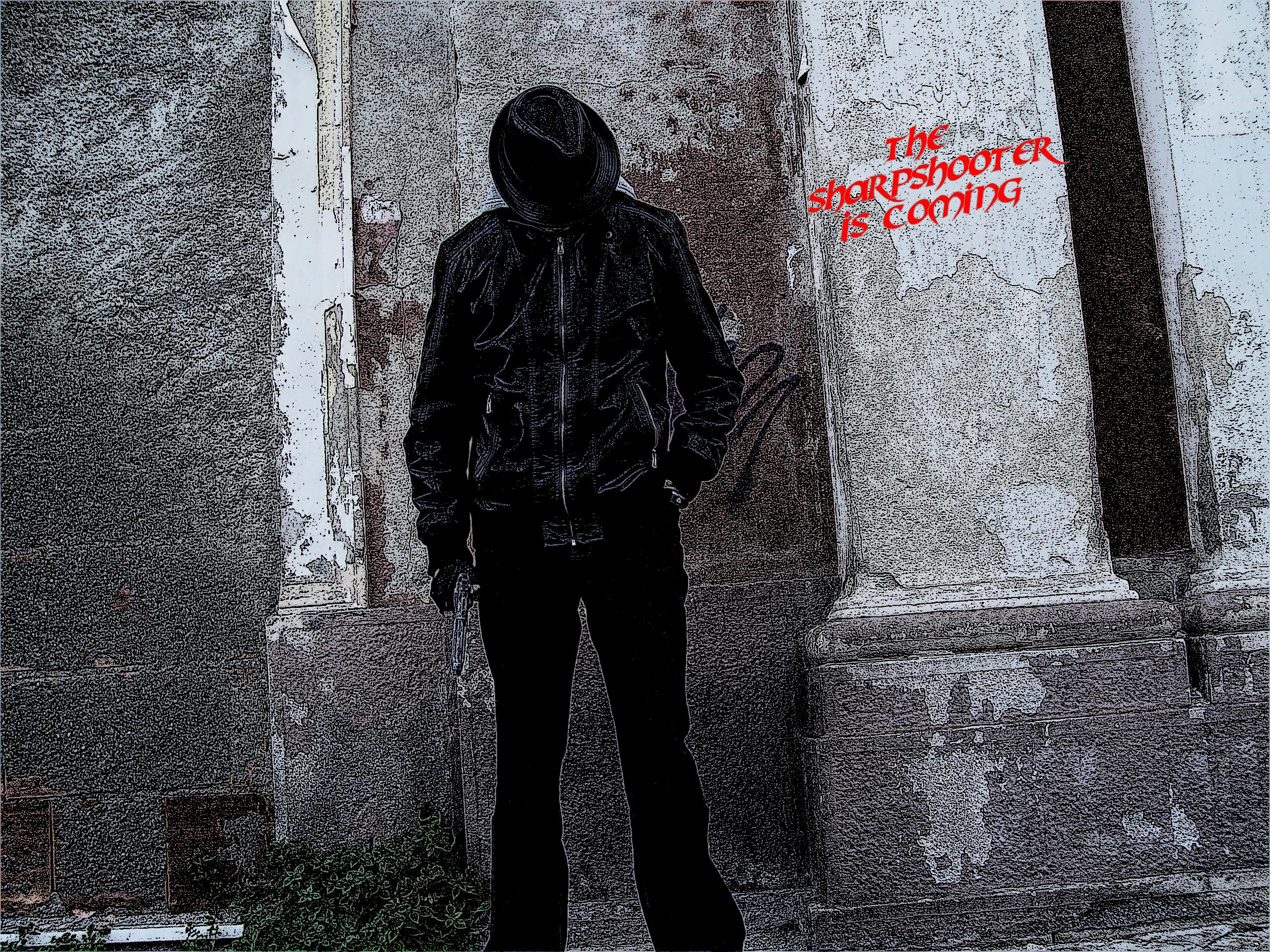 daniele_antonio_battaglia_shooter_cover2