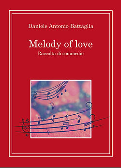 melody_of_love_cover300.jpg