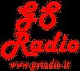 gsradio_logo_contorno_nero.png