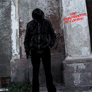 shooter_cover2.jpg
