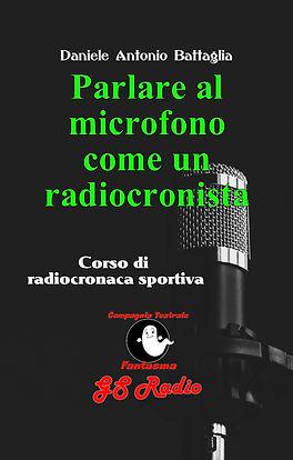 parlare_al_microfono_corso_radiocronista