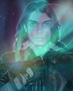 daniele_antonio_battaglia_dany_shooter_aurora-ray_of_light_dissolv