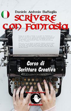 scrivere_con_fantasia_copertina7_300.jpg