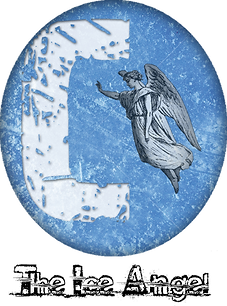 ice_angel_700.png