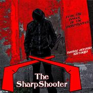 shooter_cover_web.jpg