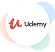 udemy-case-study.png