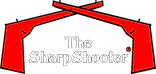 The SharpShooter logo white text.png