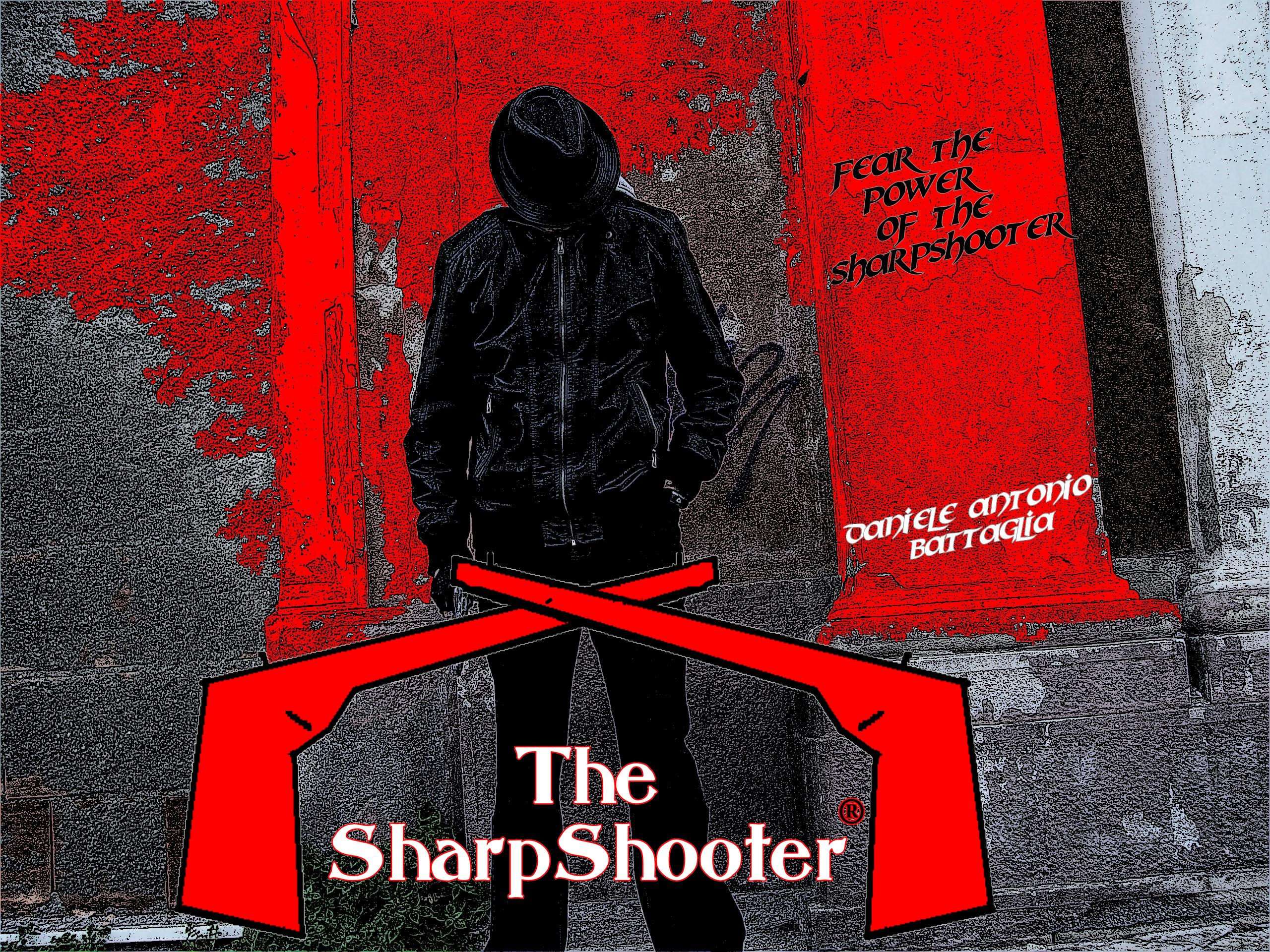 daniele_antonio_battaglia_shooter_cover_red_book2