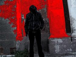 daniele_antonio_battaglia_shooter_cover_no_title2