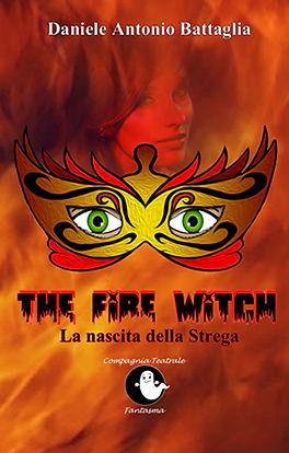 fire_witch_copertina_kira_300_p.jpg