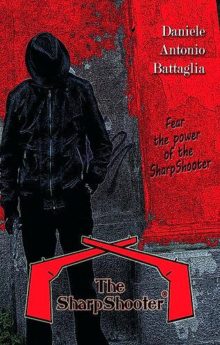 sharpshooter1_copertina_300.jpg