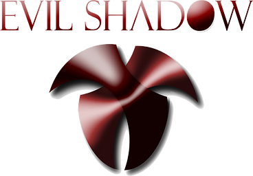 evil_shadow_700.png