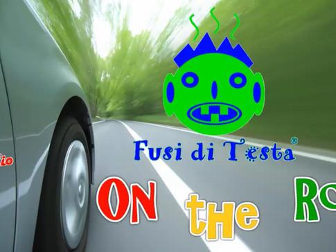 fusi_on_the_road_promo1.jpg