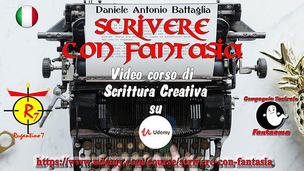 scrivere_con_fantasia_post.jpg