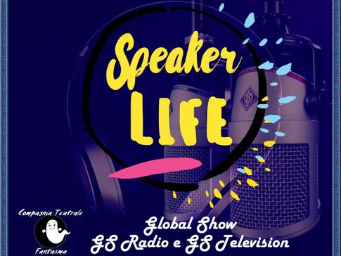 Speaker_Life_Static_Cover_Video_cornice.