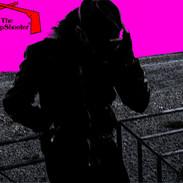 shooter_sea2_purple.jpg