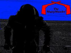daniele_antonio_battaglia_shooter_sea_blu_logo