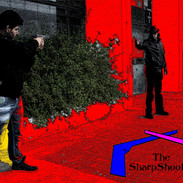 shooter_shortfilm2b.jpg