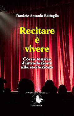 recitare_e_vivere_300.jpg