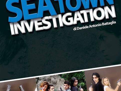 locandina_seatown_investigation.jpg