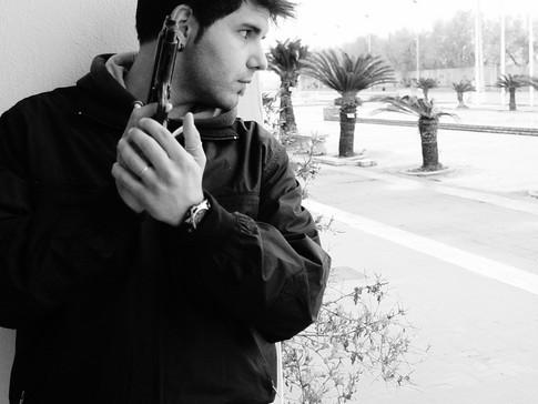 the_sharpshooter8.jpg