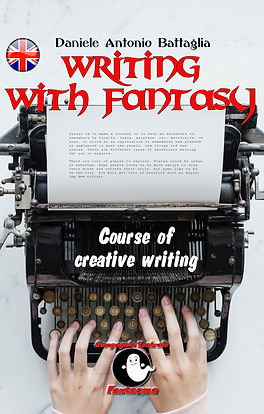 writing_with_fantasy_copertina2_300.jpg