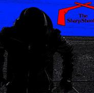 shooter_sea_blu_logo.jpg