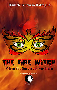 fire_witch_copertina_kira_english_versio