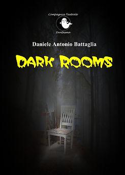 dark_rooms_copertina_grande_300.jpg