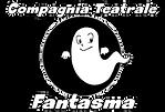 fantasma_logo_300_3.png