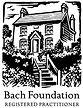 BFRP Logo.jpg