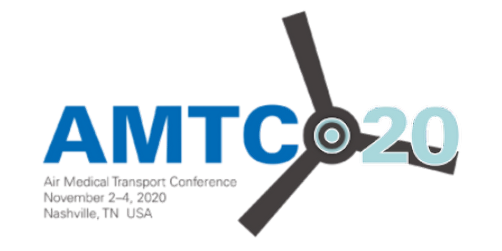Air Medical Transport Conference (AMTC)