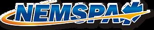 National EMS Pilots Assoiaton Logo