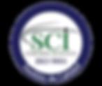 Logo Cert.png