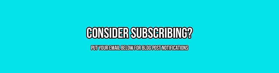 Consider Subcribing New.jpg