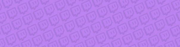 Twitch Website Banner.jpg