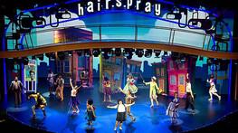 hairspray-broadway-at-sea-musical-dance.