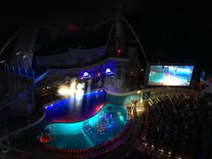 Oasis_Aquatheater.jpg