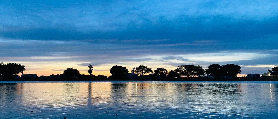 Seawind Pond Sunset_edited.jpg