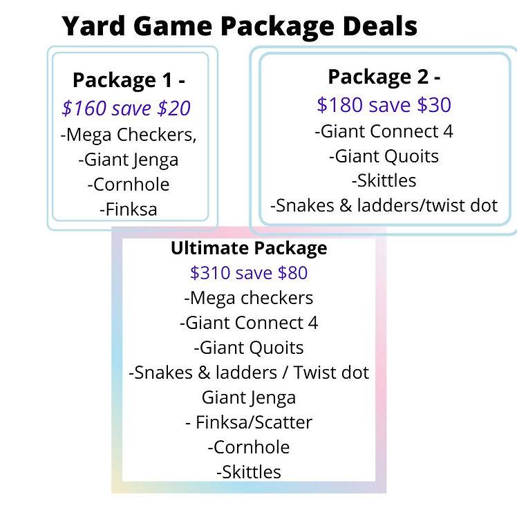 Yard Game Package Deals.jpg
