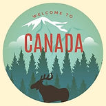 WELCOME TO CANADA 2.jpg