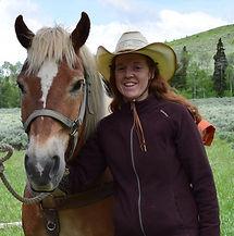Profil_Cécile_-_Horse_Ride_Legend.jpg