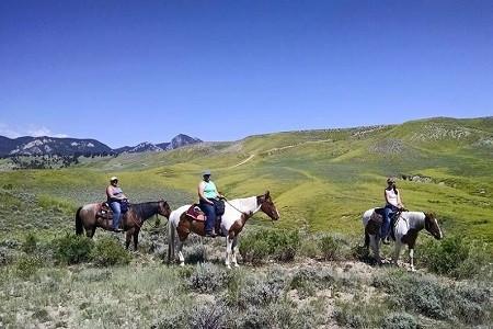 Wyoming Lundi.jpg