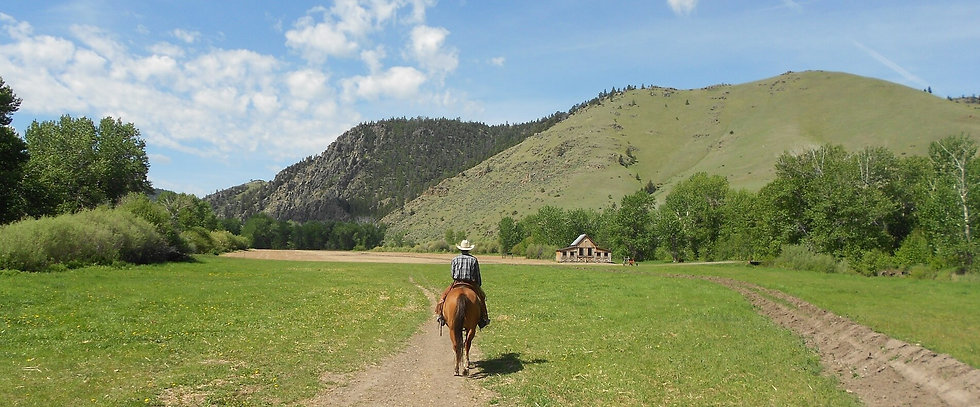 Montana Fond.JPG