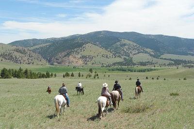 Onglet Montana.JPG