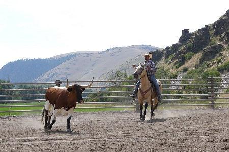 Montana J4.jpg