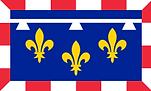 Drapeau Centre Val de Loire.png